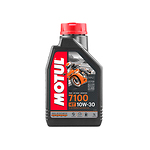 MP-Motul-7100-10W-30-4T-1L