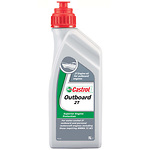 Castrol-Marine-2T-Outboard-1L