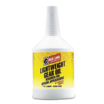 Red-Line-peravaihteistooljy-Lightweight-75W85-946ml