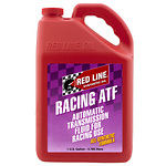 Red-Line-Race-ATF-type-F-378L