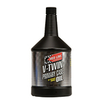 Red-Line-V-Twin-Primaryoil-946ml