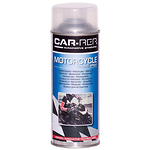 Car-Rep-Motorcycle-spraymaali-Honda-CRF-red-punainen-400-ml