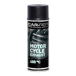 Car-Rep-Motorcycle-spraymaali-mattamusta-lammonkesto-400C-400-ml