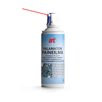 AT-Palamaton-Paineilmaspray-400-ml