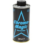 Chrome-Magic-kromin-kiillotusaine-250-ml