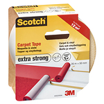 Scotch-Mattoteippi-extra-strong--20-m-x-50-mm