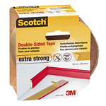 Scotch-Jalkaistateippi-15-m-x-50-mm