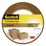 Scotch-Pakkausteippi-paperinen-50-m-x-48-mm