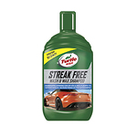 Turtle-Streak-Free-Wash--Wax-500-ml
