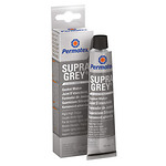Permatex-Supra-Grey-Tiivistesilikoni-80-ml