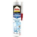 Pattex-Saniteettisilikoni-280ml-variton