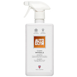 AutoGlym-Clean-Wheels-500ml