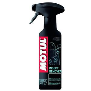 60-2768 | MP Motul Insect Remover 400ml