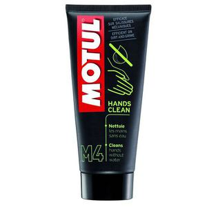 60-2773 | MP Motul Hands Clean 100ml