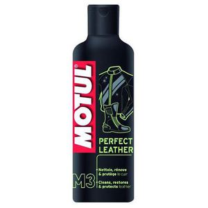 60-2778 | MP Motul Perfect Leather 250ml