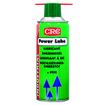 CRC-Power-Lube--PTFE-tehovoiteluoljy-400ml