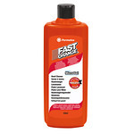 Permatex-FAST-ORANGE-kasienpesuaine-440ml