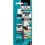 Bison-Kit-nestemainen-kontaktiliima-50-ml