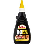 Pattex-No-More-Nails-Wood-puuliima-200g