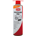 CRC-Multilube-500ml