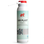 AT-Air-Plast-Painepuhdistaja-200-ml