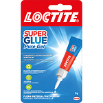 LOCTITE-Super-Glue-Power-Easy-pikaliima-3g