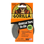 Gorilla-teippi-Handy-Roll-25mm-9m