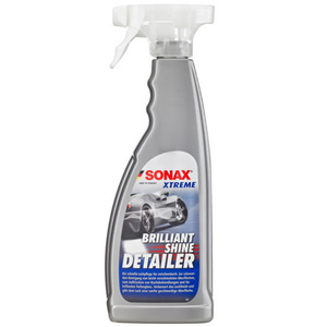 60-7153 | Sonax Xtreme Brilliant Shine Detailer 750ml
