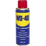 WD40-Monitoimioljy-200-ml--20-240-ml