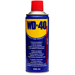 WD-40-Monitoimioljy-400ml