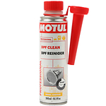 Motul-DPF-Clean-300ml
