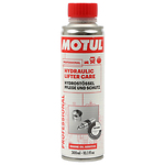 Motul-Hydraulic-Lifter-Care-300ml