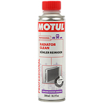 Motul-Radiator-Clean-300ml