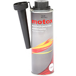 Motox-Petrol-injection-trim-250ml