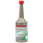 Motox-Petrol-injection-trim-400ml