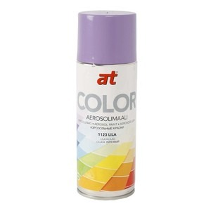 60-9421 | AT-Color spraymaali lila 400ml