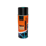 Foliatec-spray-film-kiiltava-punainen-400-ml