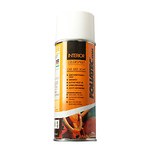 Foliatec-Interior-Sealer-Spray-variton-400-ml