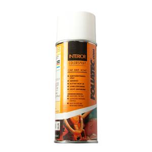 foliatec interior sealer spray v rit n 400 ml motonet o. Black Bedroom Furniture Sets. Home Design Ideas