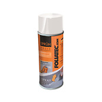 Foliatec-spray-film-variton-suojakalvo-400-ml