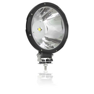 65-00162 | W-Light Escape 225 LED lisäkaukovalo 10-30V 50W