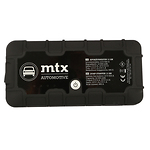 MTX-Automotive-apukaynnistin-12000mah