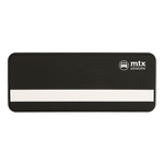 MTX-Automotive-apukaynnistin-18000mah