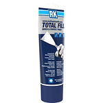 RK-Total-Fill-Tasoite-250-ml