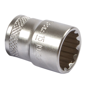 76-8015 | MTX Tools Hylsy 15 mm 3/8""