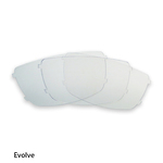 Evermatic-Evolve-Base-hitsausmaskin-varahiomalasi-90x150mm
