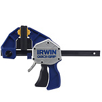 Irwin-Quick-Grip-XP-pikapuristin-1250mm