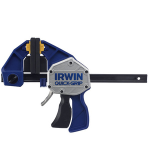 78-2071 | Irwin Quick Grip XP pikapuristin 1250mm