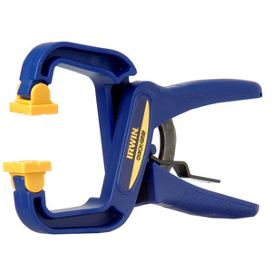 78-2076 | Irwin Handy Clamp pikapuristin 50mm