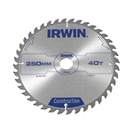 Irwin-Construction-pyorosahan-tera-250mm-40teeth